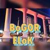BOGOR ELOK