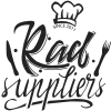 RAD Suppliers F&B Depok