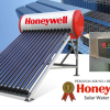 Honeywell Homes Solution
