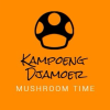 Kampoeng Djamoer