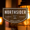 Northsider coffee shop