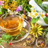 arshiya herbal
