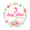 Lucy_Shop
