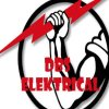 DBS ELEKTRICAL