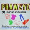 phawzye