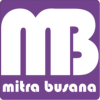 MitraBusana