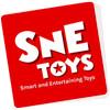 Snetoys