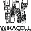 WIKACELL