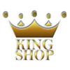 King Shoppp