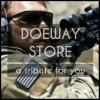 doeway store