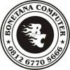 bonetana computer