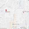 Vapor City Tangerang