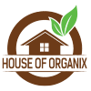House Of Organix