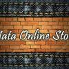 Nata Online Store