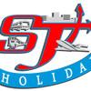 SJX Holiday Tour& Travel