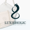 Luxieholic Official