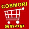 Cosmori Shop