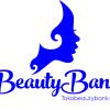 BeautyBank