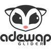 Adewap Glider Store