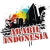 Ababil Indonesia