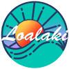 Toko Loalaki