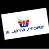 W-jaya Store