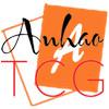 AnHao TCG