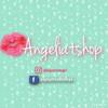 AngeliaTshop