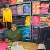 fatma latansa shop