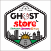 Ghost Store ID
