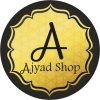 Ajyad Shop