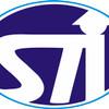Distributor Peternakan