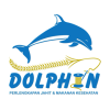 Dolphin Purwokerto