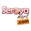 Seroyamart