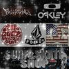 surfing&skate Shop