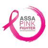 ASSA Pink Fighter