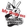 My shop acc