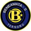beneamata-II