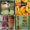 Aura Foods