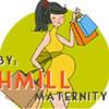 Hmill baju hamil