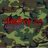 Andrey 22