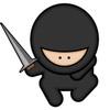 ninjaoren