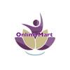 Online Mar