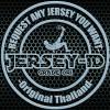 Jersey_ID