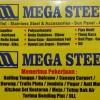Mega Steel