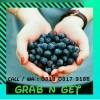 Grab n get