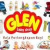Glen BabyShop