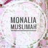 Monalia Muslimah
