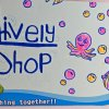lively baby shop