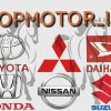 TOPMOTOR_ID